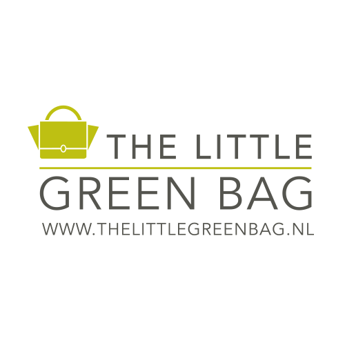 The Little Greenbag