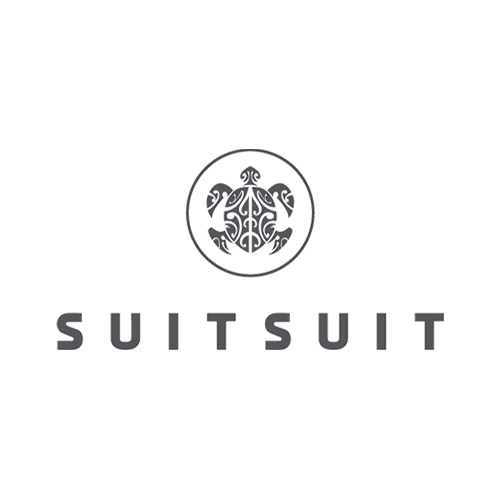 Supertrash Studio